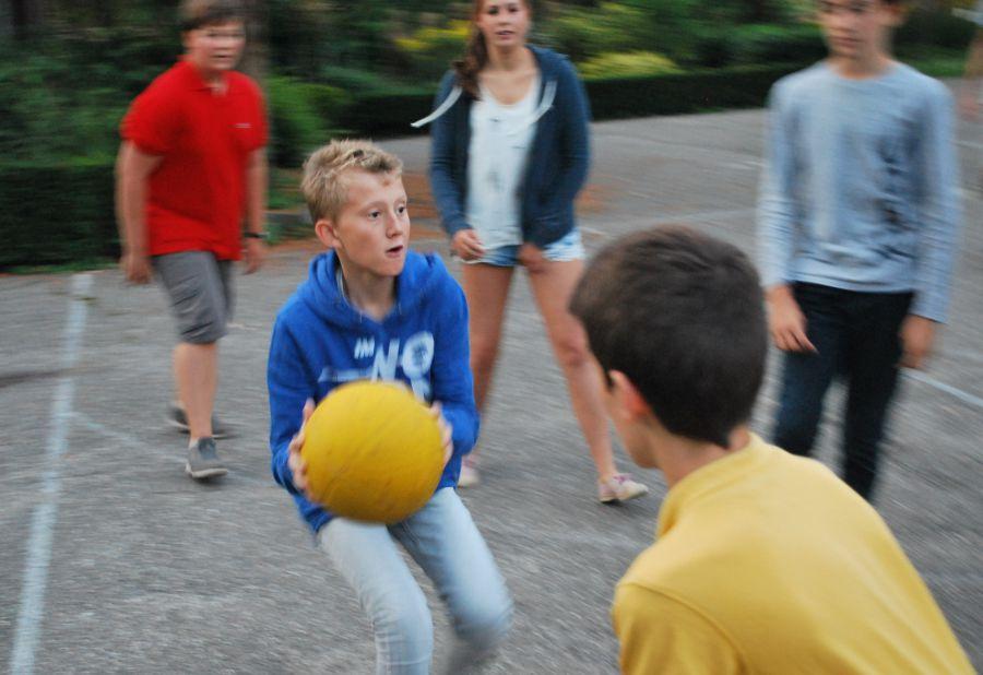 Ruysschaert sport
